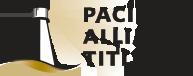 Pacific Alliance Title Logo